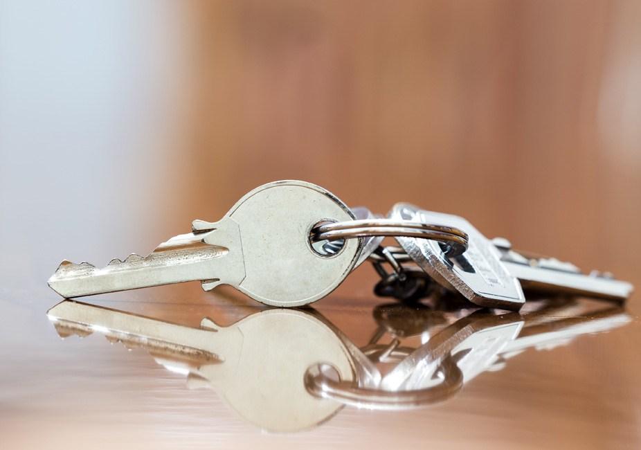 Locksmith-Key Copy Local Locksmiths In Jersey City, NJ