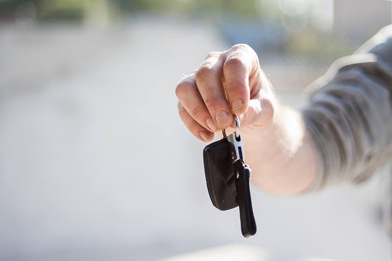 car-lockout-keys-inside-Jersey City, NJ